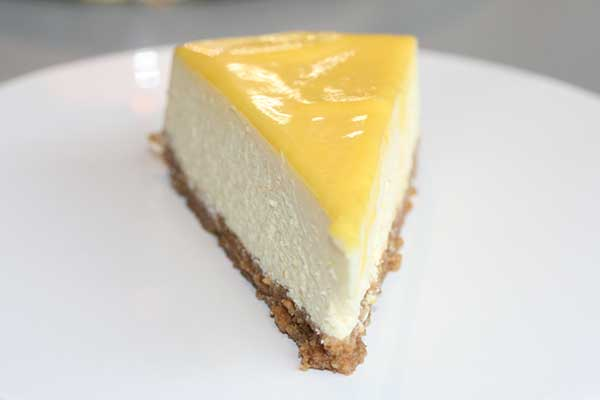 CHEESECAKE-and-MORE-10