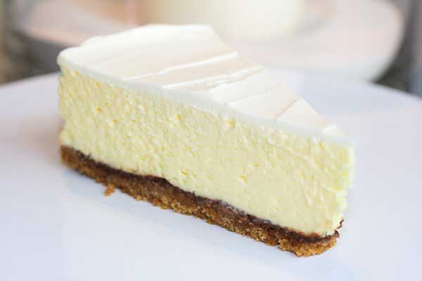 CHEESECAKE-and-MORE-13