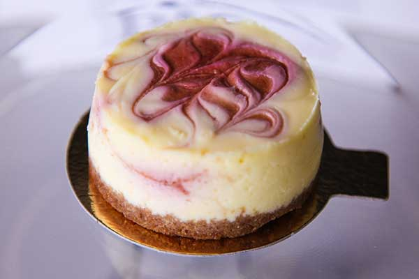 CHEESECAKE-and-MORE-25